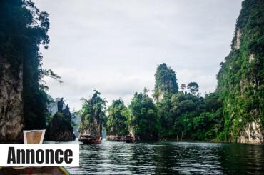profil-rejser, pilgrim til feriefavoritter