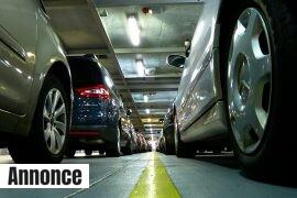 Derfor skal du huske at få serviceret din aircondition inden bilferien